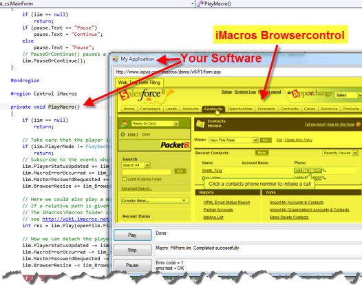 Imacros webbrowsercontrol net component.png
