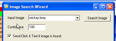Image.search.wizard.png