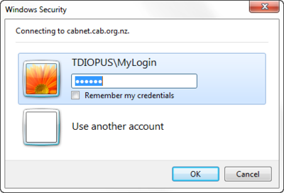 Win7 Login Dialog.png